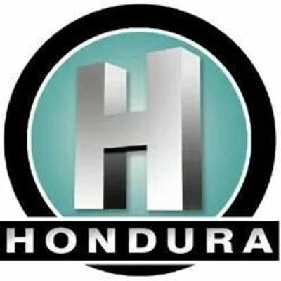 Hondura Inc in Oklahoma City, OK 73107 Alternators Generators & Starters Automotive Repair