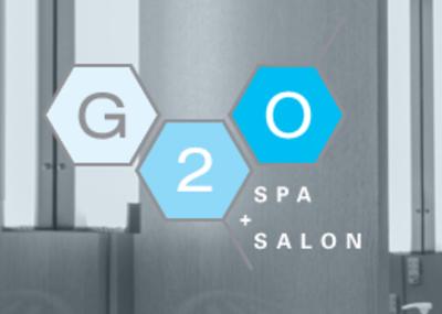 G2O Spa & Salon in Back Bay-Beacon Hill - Boston, MA 02116 Barber & Beauty Salon Equipment & Supplies