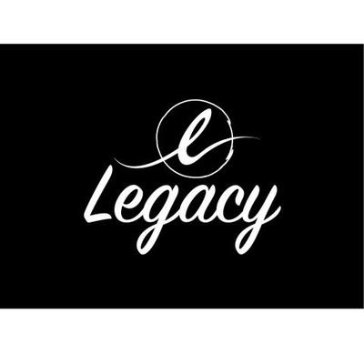 Legacy Nightclub and Lounge in Newport Beach, CA 92660 Night Clubs