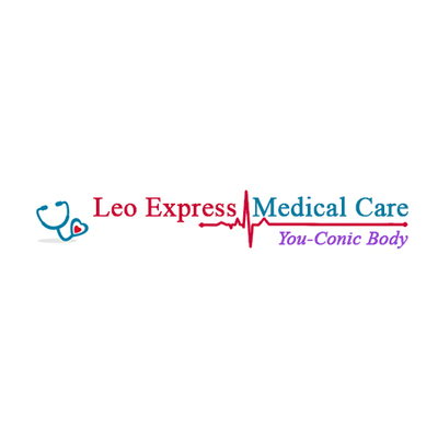 Leo Express Medical Care in West Palm Beach, FL 33406 Clinics