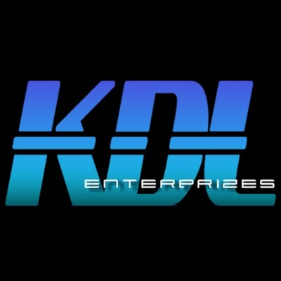 KDL Enterprises in Baltimore, MD 21206 Cleaning Roof Siding Patio Sidewalks Etcetera