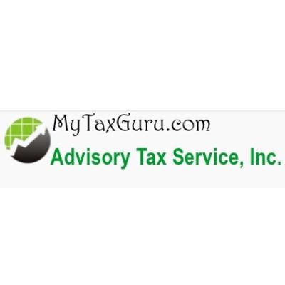 My Tax Guru in Fort Lauderdale, FL 33312 Accountants Tax Return Preparation