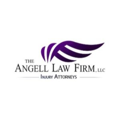 The Angell Law Firm, LLC in Greenville, SC 29601 Attorneys
