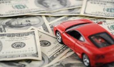 Get Auto Title Loans Tucson AZ in Tucson, AZ 85705 Auto Loans