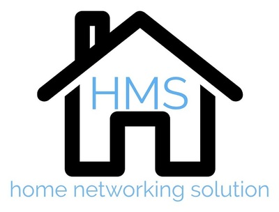 Home Networking Solution Inc in Colorado Springs, CO 80915 Home Security Services