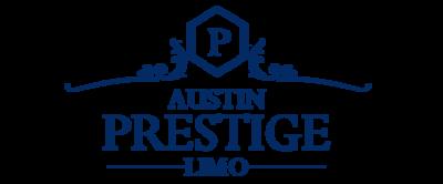 Austin Prestige Limo in Austin, TX 78753 Automobile Dealer Services