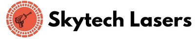 Skytech Lasers in Upper East Side - New York, NY 10065 Computer Facilities Management Services