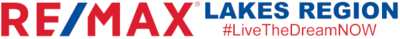 RE/MAX Lakes Region in Detroit Lakes, MN Real Estate