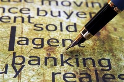 Orlando FL Mortgage Note Buyers in Orlando, FL Buyers Services