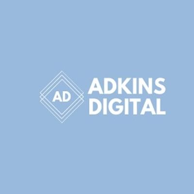 Adkins Digital in McKinney, TX Internet Marketing Services
