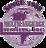 Multilanguage Services Inc in Plymouth, MI 48170 Translation and Interpretation Services