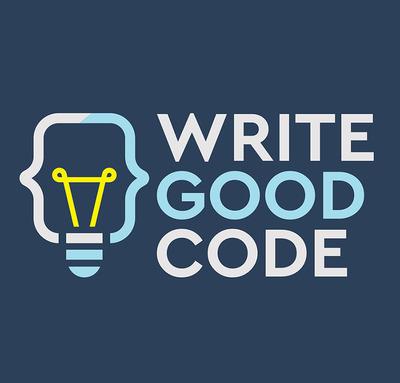 Write Good Code in Sanford, FL Internet - Website Design & Development