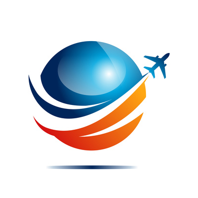 Business Class Flights  in Chelsea - New York, NY 10001 Travel & Tourism