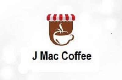 J Mac Coffee in Atlanta, GA 30328 Coffee & Tea