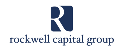 Rockwell Capital Group in City Center - Glendale, CA 91210 Accountants Business