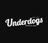 Underdogs in USA - Glendale, CA 91204 Restaurant & Sports Bars