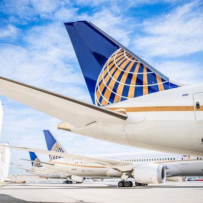 United Airlines Reservations | Official Site in buena park, CA Airline Companies