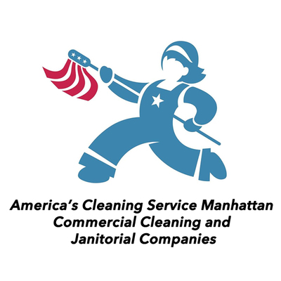 America's Cleaning Service Manhattan - Commercial Cleaning and Janitorial Companies in Battery Park - New York, NY 10280 Janitorial Services
