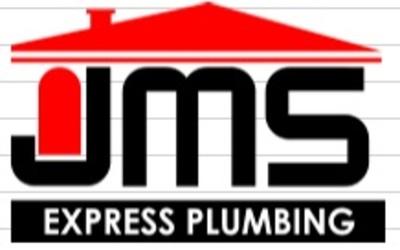 JMS Express Plumbing Beverly Hills in Beverly Hills, CA 90212 Plumbing Contractors