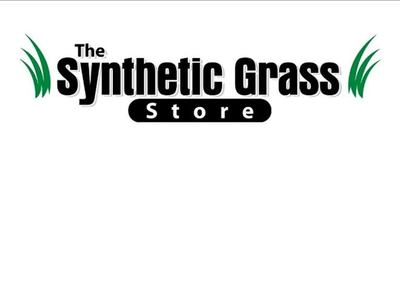SYNTHETIC GRASS STORE in Broadway Central - Albuquerque, NM 87102 Artificial Grass