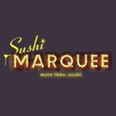 Sushi Marquee in USA - Frisco, TX 75034 Asian Restaurants