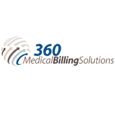 360 Medical Billing Solutions in Oklahoma City, OK Medical Billing Consultants