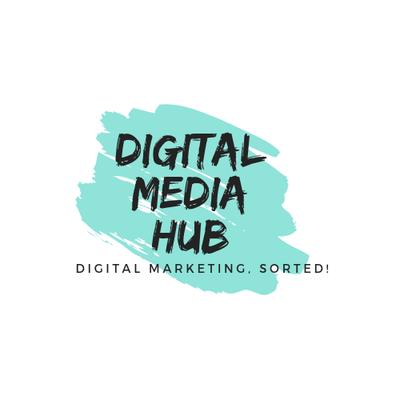Digital media hub in Paramus, NJ Internet Marketing Services