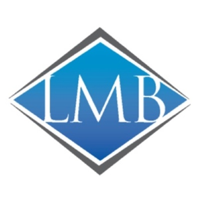 LMB Industrial Services, Inc. in Pottsville, PA 17901 Industrial Equipment & Supplies Filters
