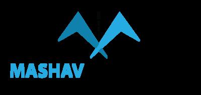Mashav Relocation in Baltimore, MD 20705 Office Movers & Relocators