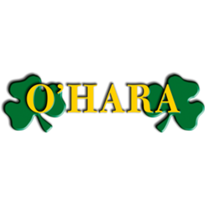 O'Hara Pest Control Inc. in Northwood Hills - West Palm Beach, FL 33407 Exterminating and Pest Control Services