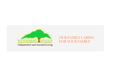 Wyndemere Woods Independent and Assisted Living in Woonsocket, RI 02895 Retirement Communities & Homes