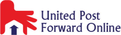 United Post Forward Online in New York, NY 10013 Building & House Moving & Raising Contractors
