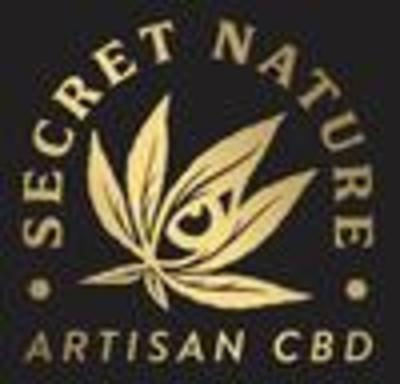 Secret Nature CBD in Parkrose - Portland, OR 97220 Health and Medical Centers