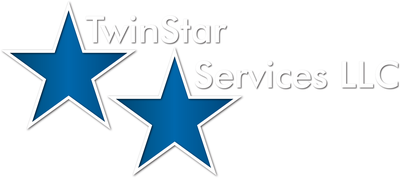 TwinStar Services LLC in Abilene, TX 79602 General Contractors Church Construction