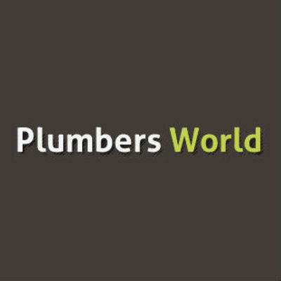 Plumbers World in Chelsea - New York, NY 10001 Internet Services
