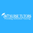 24/7 Nurse Tutors in Millenia - Orlando, FL 32839 Animal Health Products & Services