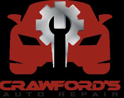 Crawford's Auto Repair in Southwest - Mesa, AZ Auto Repair