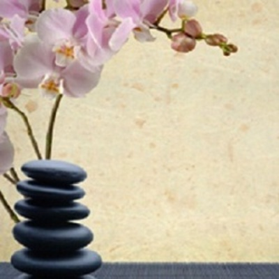 TouchWorks Massage Therapy in Austin, TX 78759 Massage Therapy
