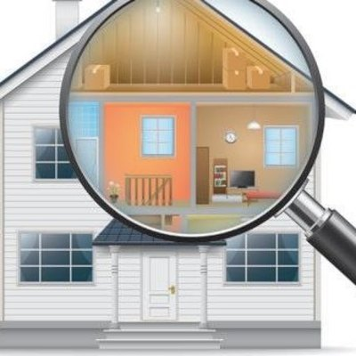 MC Home Inspections in Russellville, AL 35654 Home Inspection Services Franchises