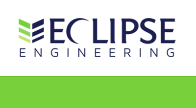 Eclipse Engineering in Northwest - Portland, OR 97201 Engineers - Professional