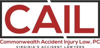 VACAIL Law Firm in Capitol District - Richmond, VA 23219 Attorneys