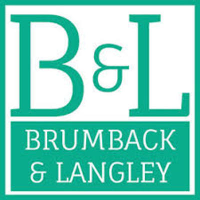 Brumback Langley Law Firm in Greenville, SC 29601 Attorneys