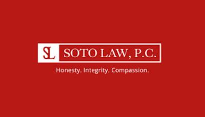 Jon Soto Law Firm in Central - Boston, MA 02114 Attorneys