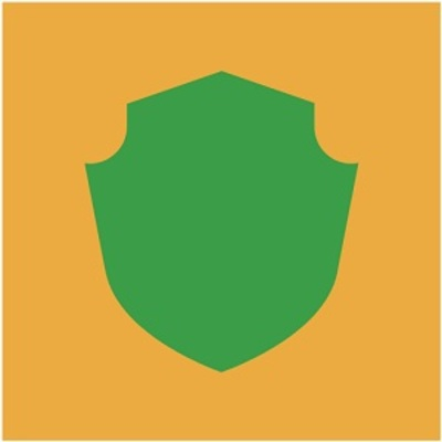 TheBestVPN.io in East Village - New York, NY 10003 Computers Software & Services Security