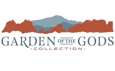 Gardens of the Gods Resort & Club in Northwest Colorado Springs - Colorado Springs, CO 80904 Resorts