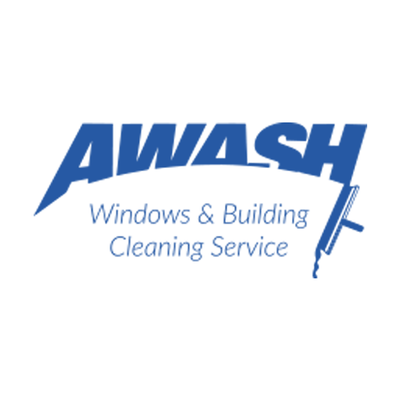 Awash Windows & Building Cleaning Service in Flowing Wells - tucson, AZ 85705 Carpet Cleaning & Dying