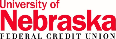 University of Nebraska Federal Credit Union in Lincoln, NE 68504 Banks