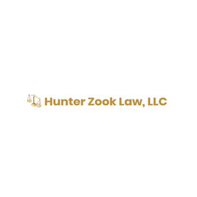 Hunter Zook Law, LLC in Central Beaverton - Beaverton, OR 97005 Attorneys