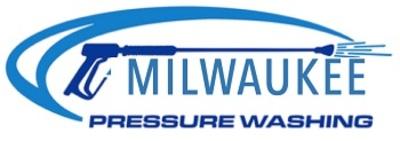JK Pressure Washing of Milwaukee in Burnham Park - Milwaukee, WI 53215 Pressure Washing Service
