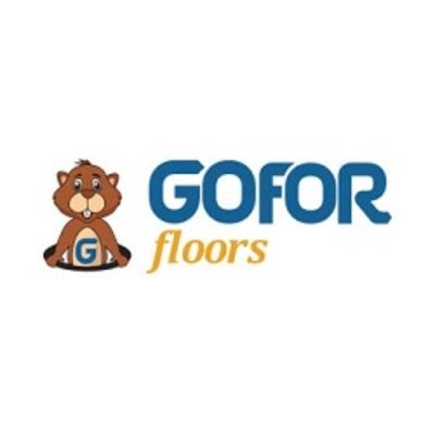 Go For Floors in Norfolk, NE 68701 Flooring Contractors